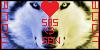 SasxSen Avatars Joined by GaaraxHinata6666