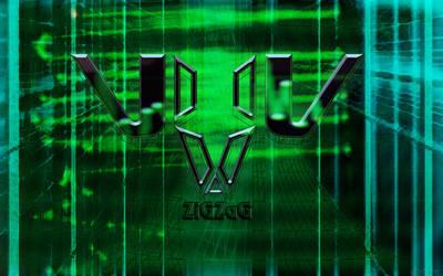 VVV for Vertex3 by dDefinder