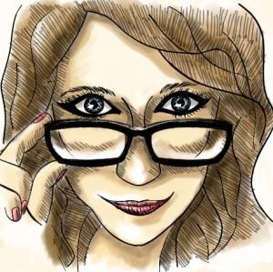 Lilymilou's Profile Picture
