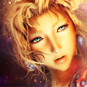 terra_branford_avatar_by_ashesofdawn253-