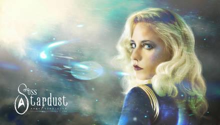 USS Stardust