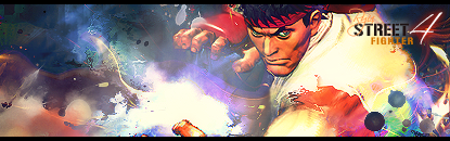 Eternal Dynasty Tournament#1 Street_Fighter_4_Signature_by_Sitic