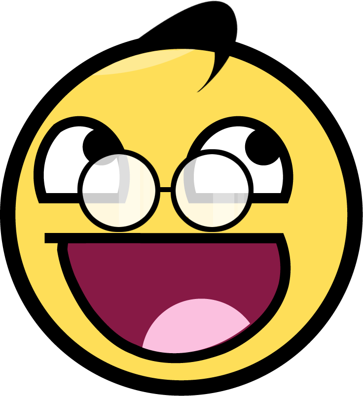 mobile9 Forum > :) The Smiley Thread