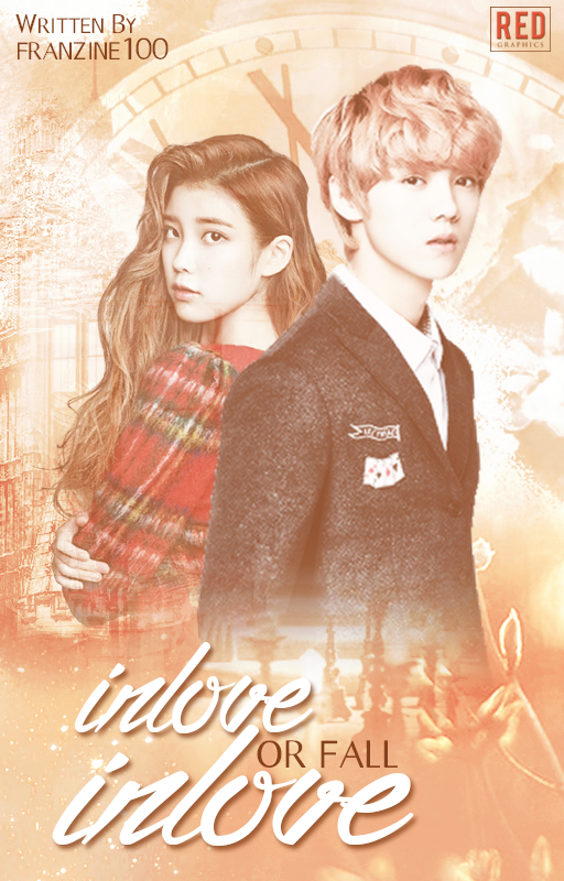 Book Cover In Wattpad : Wattpad book cover by missredwattpad on deviantart