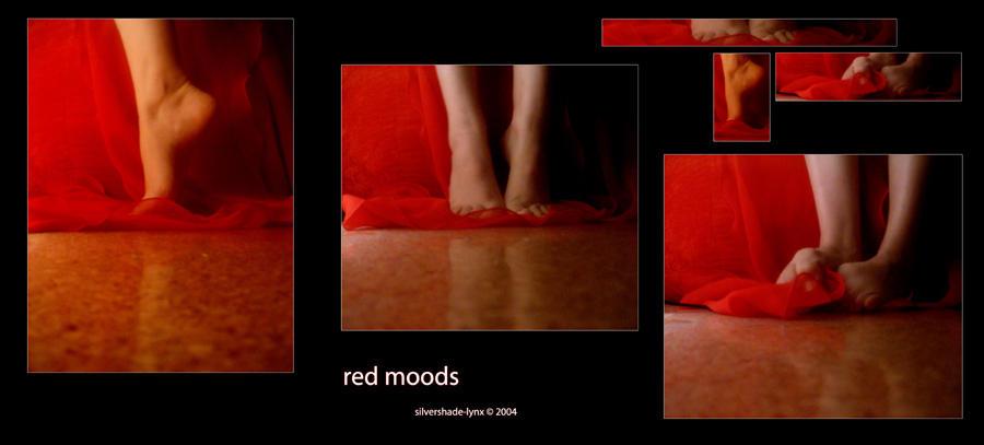 red moods by silvershade lynx on deviantart red mood coryn fashion