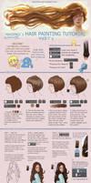 Hair Tutorial - Part 1