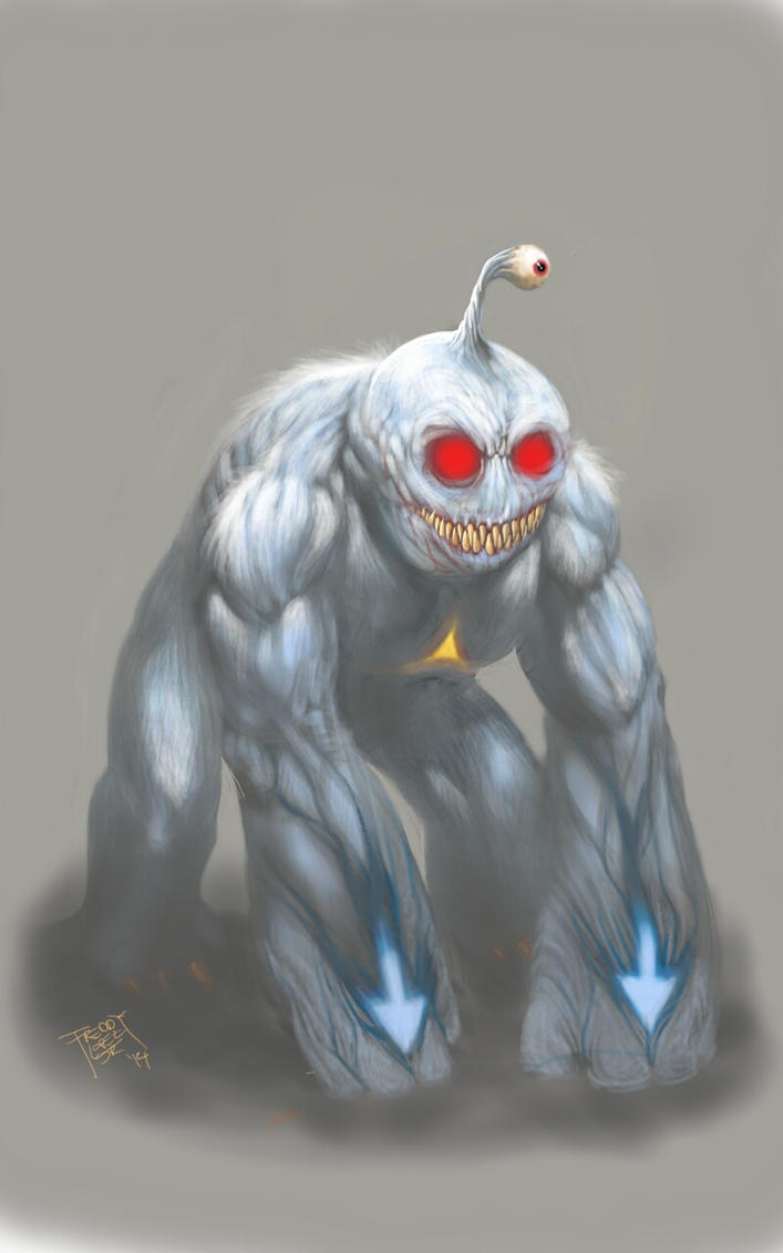 the wild reddit by GraphicGeek