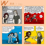 Vice and Virtue 15