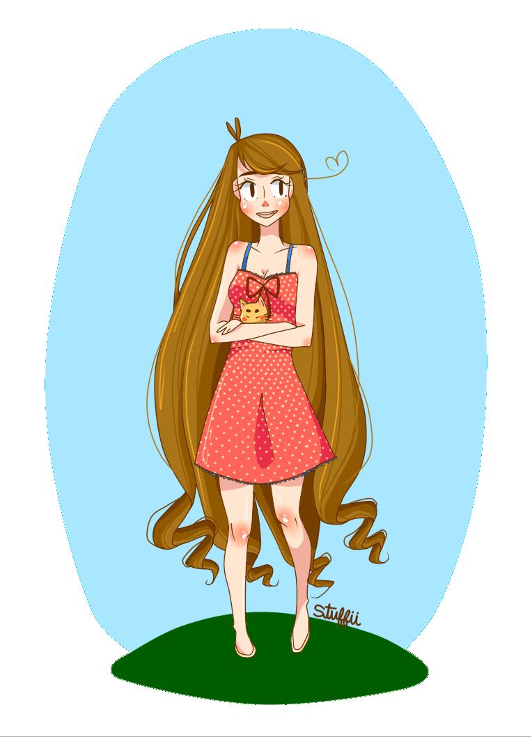Stuffii's Profile Picture