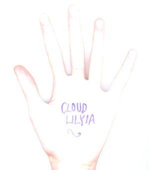 id odd by cloudlilyia