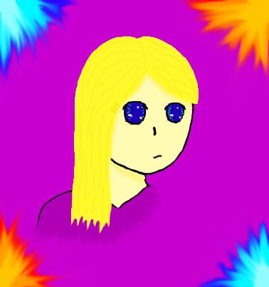 Tizzy324's Profile Picture