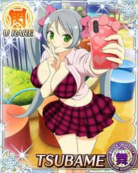 new card gyaru by maxDxD