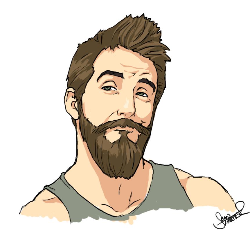 thethrash87's Profile Picture