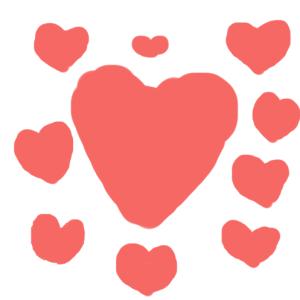 LoveSkrillex's Profile Picture