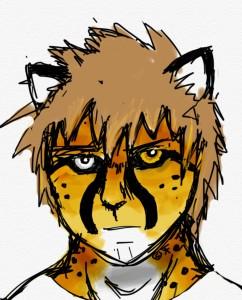TripwiretheFennec's Profile Picture