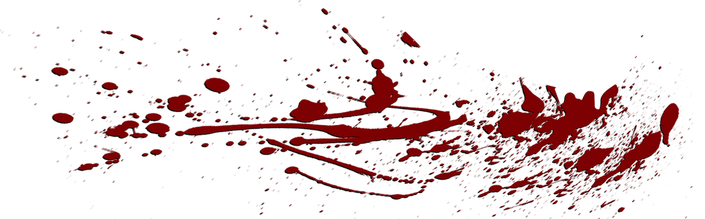 blood_3png6091_by_elenteri-dcnbluu.png