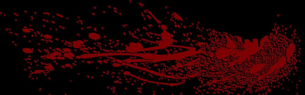 blood_3png6091_by_elenteri-dcnbluu.png
