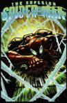 Superior Spider-Man by RyanStegman - Colors