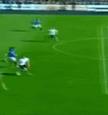 Burdujan goal by Corinthian-od