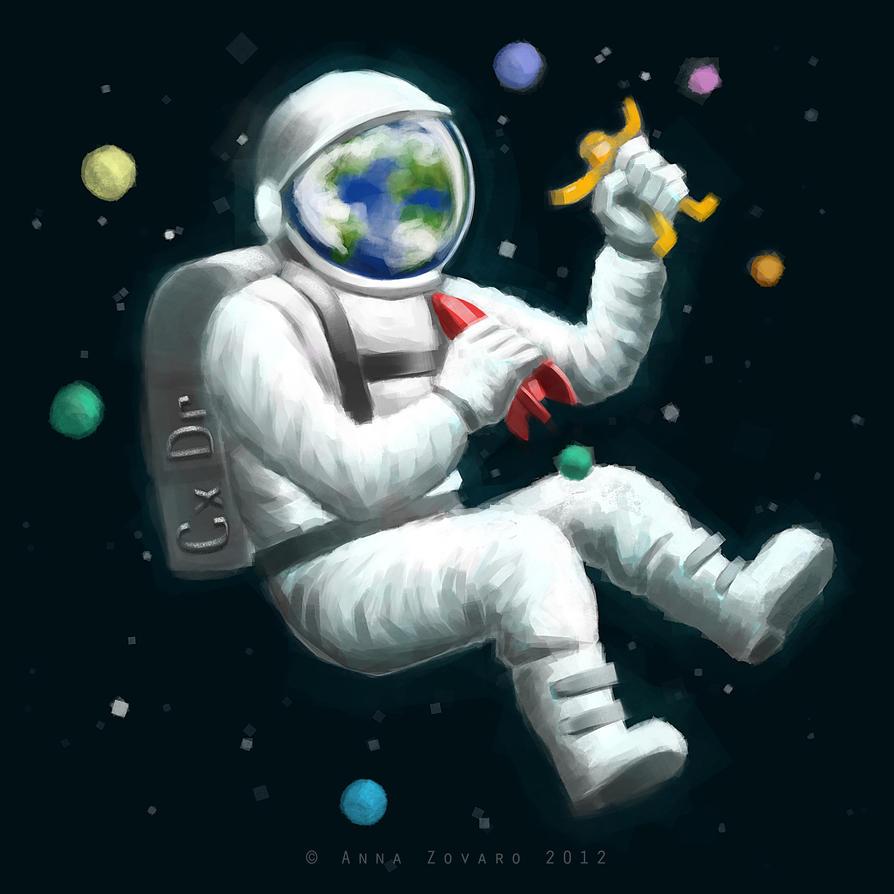 astronomy items - photo #24