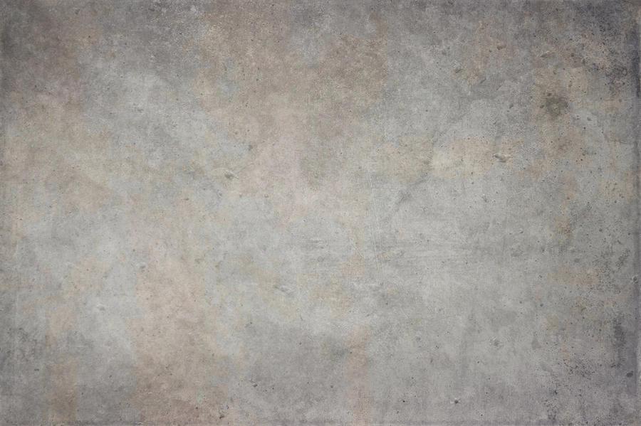 texture004 by KingaBritschgi