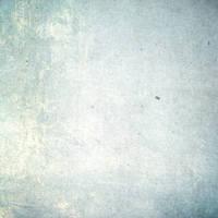 texture011 by KingaBritschgi