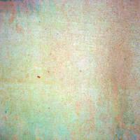 texture012 by KingaBritschgi