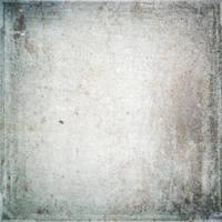 texture013 by KingaBritschgi