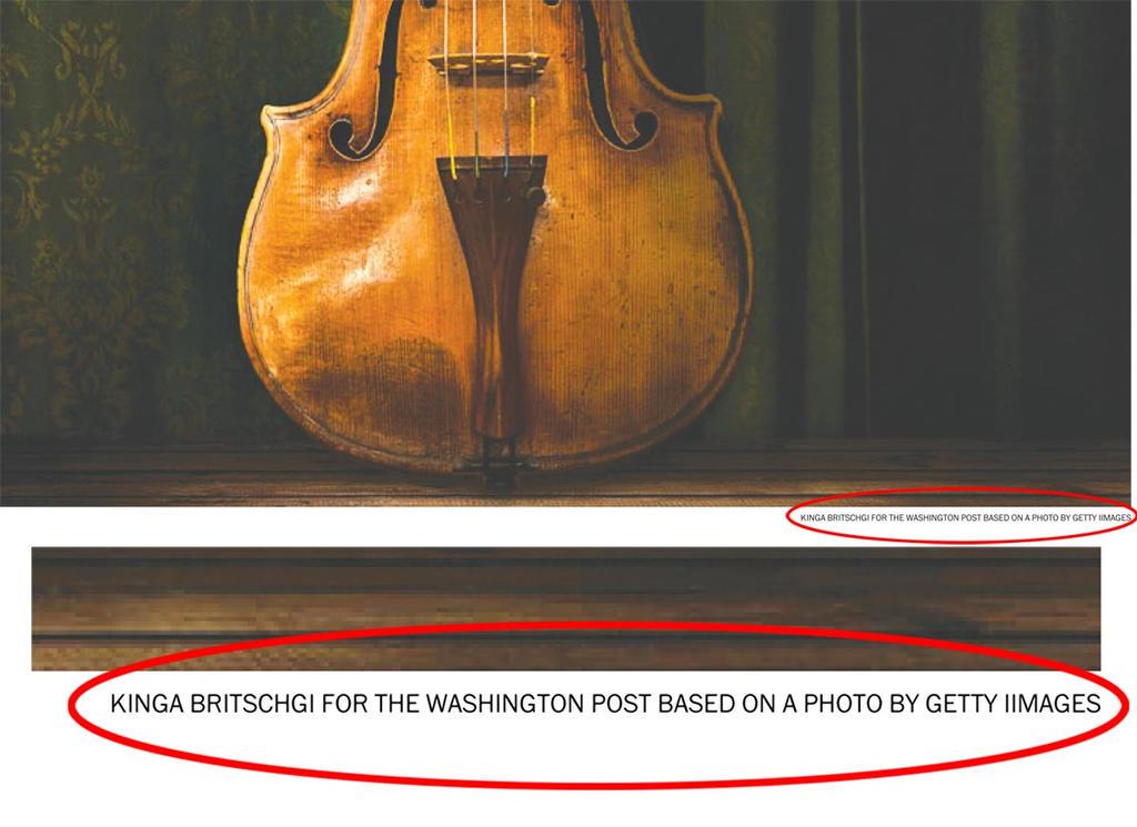 KBWP-Violin2 by KingaBritschgi
