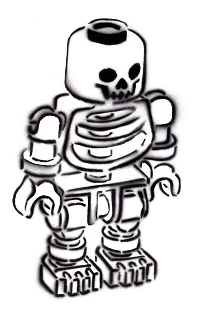 Lego_Skeleton____by_matchstick923.jpg