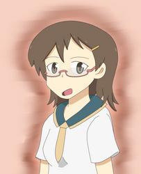 Miyasako stlye update