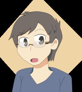 00Stevo's Profile Picture