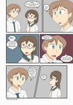 Essence of Life - Page 89