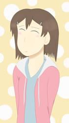 Miyasako age 13