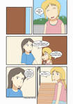 Essence of Life - Page 340