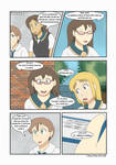 Essence of Life - Page 403 by 00Stevo