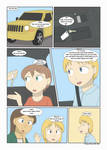 Essence of Life - Page 480