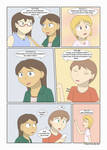Essence of Life - Page 482