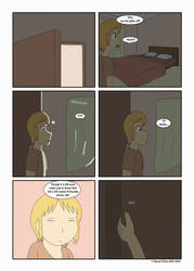 Essence of Life - Page 535 by 00Stevo
