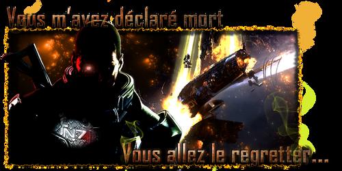 Shepard est de retour