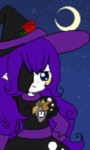 PonyLove-aka-Fler's Profile Picture