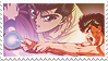 Yusuke Stamp by Enjoumou