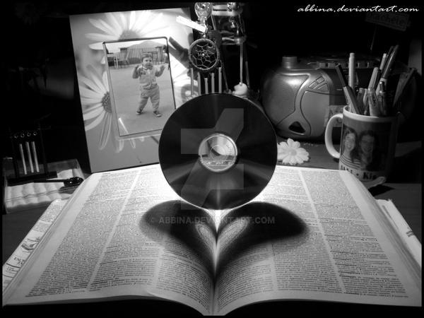Love? by abbina