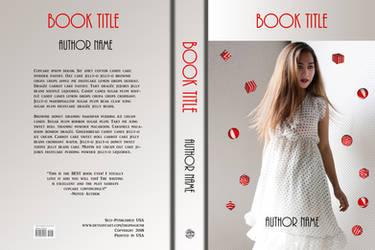 Marie8GeomBook