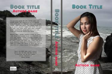 Marie3 Ocean Book