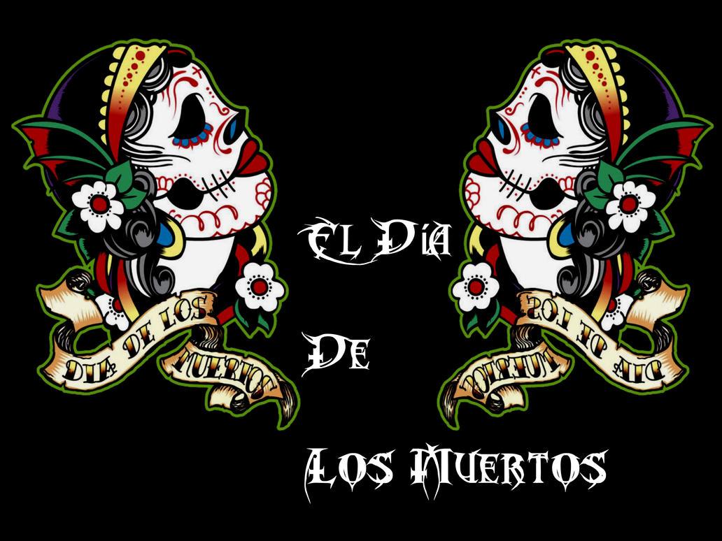 dia de los muertos dia de los muertos impacto latin news dia de los muertos dia de los muertos impacto latin news acirc132cent day of the dead festivals day of the dead and dia de