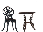 chair table png