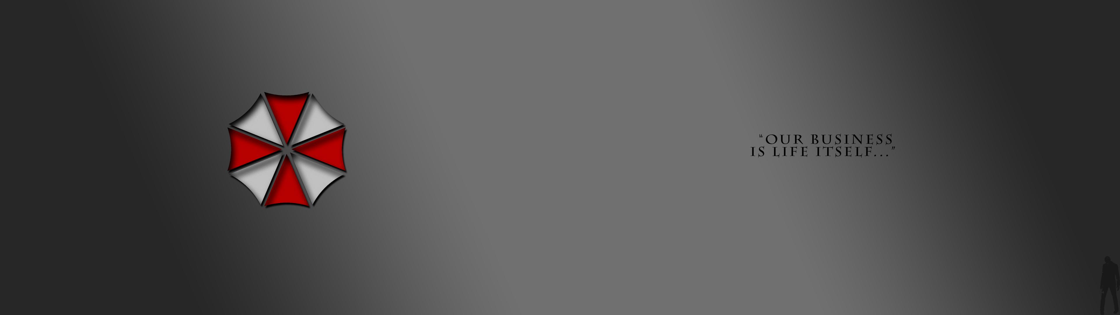 dual monitor screensaver reddit