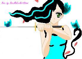 Girl Base 5 Sword By Basemakernr1hitomi-d4sc4e0 by ...