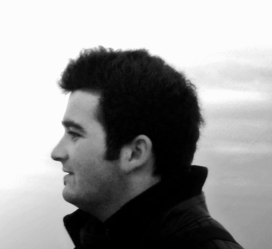 saross89's Profile Picture